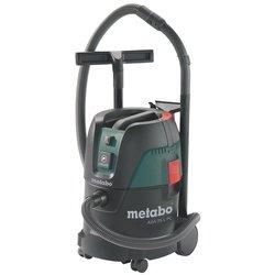 Metabo ASA25LPC (602014000)