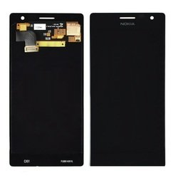������� ��� nokia lumia 730 � ���������� (mp m17661) 1 ���������