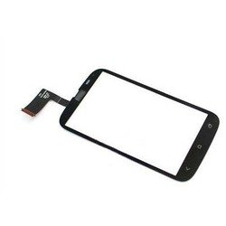Тачскрин для HTC Desire V (М0039001) (черный)