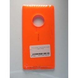 ������ ������ ��� Nokia Lumia 830 (lcd1 67904) (���������) (1-� ���������)