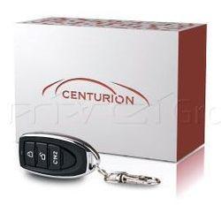 ������������ Centurion i-20
