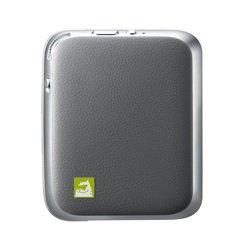 ������� ������ LG CBG-700 Cam Plus (CBG-700.ACISSV)