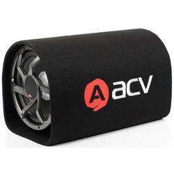 Сабвуфер ACV BTA-1017