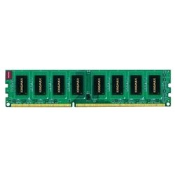 kingmax ddr3 1333 dimm 4gb (oem)