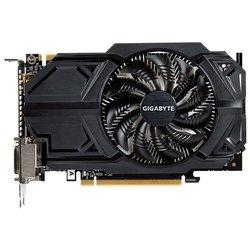 GIGABYTE GeForce GTX 950 1051Mhz PCI-E 3.0 2048Mb 6610Mhz 128 bit 2xDVI HDMI HDCP (RTL)