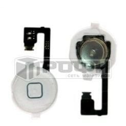 ������ Home ��� Apple iPhone 4 �� ������ � ����� (�����) (�0032595)