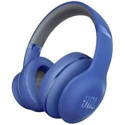 JBL V700BT (синий)