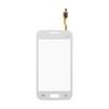 Тачскрин для Samsung G313H Galaxy Ace 4 Lite Duos (М0948633) (серый) - Тачскрин для мобильного телефонаТачскрины для мобильных телефонов<br>Тачскрин выполнен из высококачественных материалов и идеально подходит для данной модели устройства.<br>