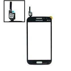 �������� ��� Samsung i8552 Galaxy Win (�0943419) (������)