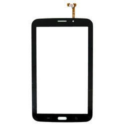 Тачскрин для Samsung SM-T211 Galaxy Tab 3 (М0943956) (черный)
