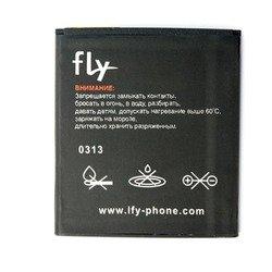 Аккумулятор для Fly iQ449 1350 mAh (BL7405)
