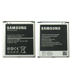 Аккумулятор для Samsung Galaxy S4 i9500, i9505, i9295 (B600BC) (1-я категория)