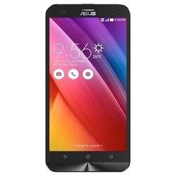 ASUS Zenfone 2 Laser ZE500KL 32Gb (серебристый) :::