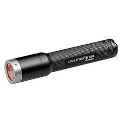 ������ ������������ Led Lenser M3R (8303-R) (������)