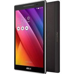 ASUS ZenPad 8.0 Z380M 16Gb (темно-серый) :::