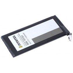 Аккумулятор для Apple iPhone 4 (Pitatel SEB-TP701)