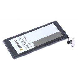Аккумулятор для Apple iPhone 4S (Pitatel SEB-TP702)