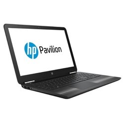 "hp pavilion 15-au006ur (intel core i3 6100u 2300 mhz/15.6""/1920x1080/8.0gb/1000gb/dvd-rw/nvidia geforce 940mx/wi-fi/bluetooth/win 10 home)"