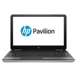 "hp pavilion 15-au024ur (intel core i3 6100u 2300 mhz/15.6""/1366x768/4.0gb/1000gb/dvd-rw/nvidia geforce 940mx/wi-fi/bluetooth/dos)"