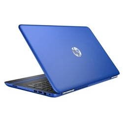 "hp pavilion 15-au016ur (intel core i7 6500u 2500 mhz/15.6""/1920x1080/8.0gb/1000gb/dvd-rw/nvidia geforce 940mx/wi-fi/bluetooth/win 10 home)"