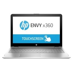 "hp envy 15-aq002ur x360 (intel core i7 6500u 2500 mhz/15.6""/1920x1080/8.0gb/1000gb/dvd нет/intel hd graphics 520/wi-fi/bluetooth/win 10 home)"