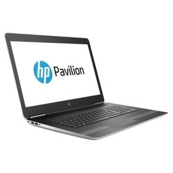 "hp pavilion 17-ab001ur (intel core i5 6300hq 2300 mhz/17.3""/1920x1080/8.0gb/1000gb/dvd-rw/nvidia geforce gtx 960m/wi-fi/bluetooth/win 10 home)"