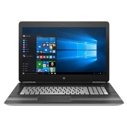 "hp pavilion 17-ab003ur (intel core i5 6300hq 2300 mhz/17.3""/3840x2160/12.0gb/1000gb/dvd-rw/nvidia geforce gtx 960m/wi-fi/bluetooth/win 10 home)"
