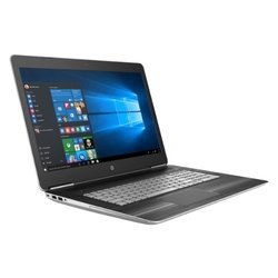 "hp pavilion 17-ab017ur (intel core i7 6700hq 2600 mhz/17.3""/1920x1080/8.0gb/1000gb/dvd-rw/nvidia geforce gtx 960m/wi-fi/bluetooth/win 10 home)"