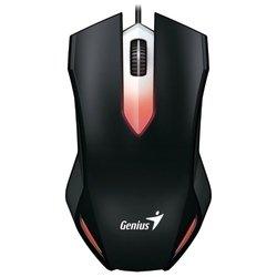 Genius X-G200 Black USB
