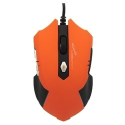 logicfox lf-gm 049 orange-black usb
