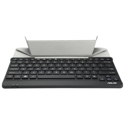 asus transkeyboard black bluetooth