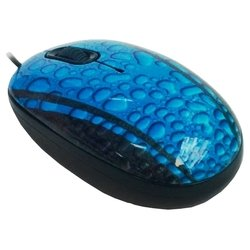 cbr sport car blue usb