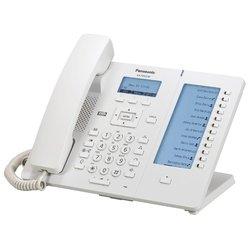 Panasonic KX-HDV230RU (�����)