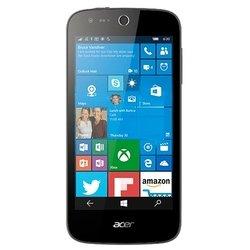Acer Liquid M330 (черный) :::