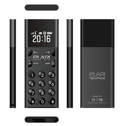 Elari NanoPhone (черный) :::