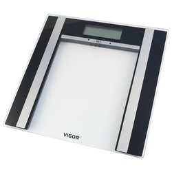 Vigor HX-8210 напольные