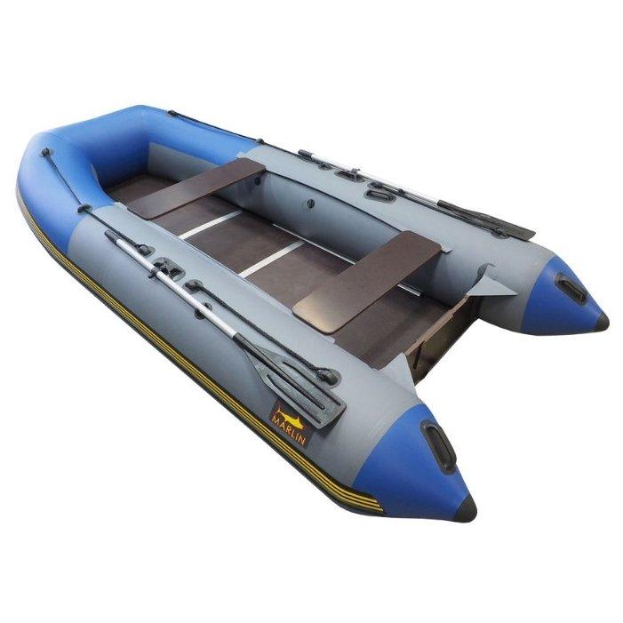 надувные моторные лодки из пвх 360