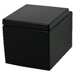 ArtCeram Block BKV001 (черный)