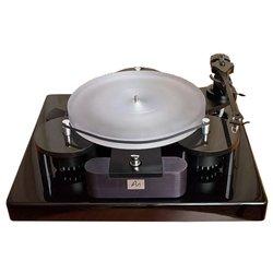 Audio Note TT-3