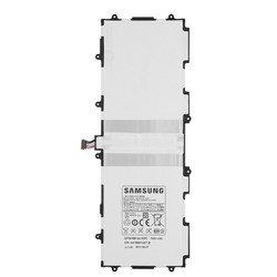 Аккумулятор для Samsung GT-N8000, P7500 7000 mAh (SP3676B1A)