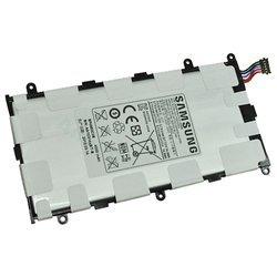 Аккумулятор для Samsung GT-P3100, P3110, P3113, P6200, P6210 4000 mAh (SP4960C3B)
