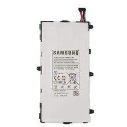 Аккумулятор для Samsung SM-T210,T211,T215 4000mAh (T4000E)