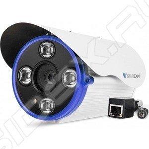 Камера VStarcam C7850WIP