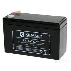 KRAULER KR-BAT-12/7.2