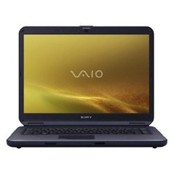 "sony vaio vgn-ns290j (core 2 duo t6400 2000 mhz/15.4""/1280x800/4096mb/250.0gb/blu-ray/wi-fi/win vista hp)"