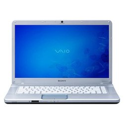 "sony vaio vgn-nw2zrf (core 2 duo t6600 2200 mhz/15.5""/1366x768/4096mb/500.0gb/blu-ray/wi-fi/bluetooth/win 7 hp)"