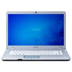 "sony vaio vgn-nw160j (core 2 duo t6500 2100 mhz/15.5""/1366x768/4096mb/320.0gb/blu-ray/wi-fi/win vista hp)"