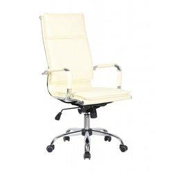 Кресло руководителя COLLEGE XH-635 (бежевый)