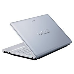 "sony vaio vpc-eb35fx (core i3 370m 2400 mhz/15.5""/1366x768/4096mb/500gb/blu-ray/wi-fi/win 7 hp)"