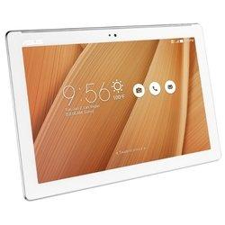 ASUS ZenPad 10 Z300M 16Gb (белый) :::